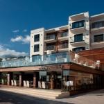 hotel-aleksandar-rafailovici1