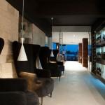 hotel-aleksandar-rafailovici9