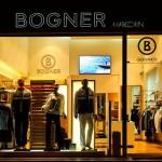 bogner-podgorica1