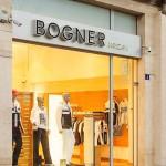 bogner-podgorica2