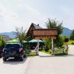 ethno-village-jatak-savnik-1