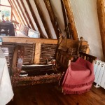 ethno-village-jatak-savnik-15