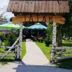 ethno-village-jatak-savnik-2