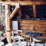 ethno-village-jatak-savnik-20