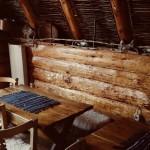 ethno-village-jatak-savnik-24