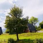 ethno-village-jatak-savnik-4