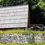 ethno-village-jatak-savnik-5