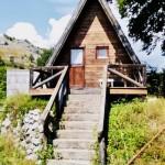 ethno-village-jatak-savnik-6
