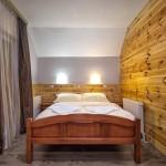 hotel-enigma-djedovina-zabljak12