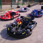 karting-club-bar (1)