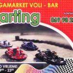karting-club-bar (2)