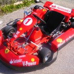 karting-club-bar (4)