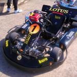 karting-club-bar (5)