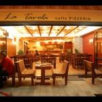 la-tavola-ulcinj1