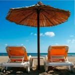 miami-beach-velika-plaza-ulcinj-1