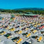 miami-beach-velika-plaza-ulcinj-2
