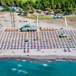 miami-beach-velika-plaza-ulcinj-3
