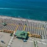 miami-beach-velika-plaza-ulcinj-5