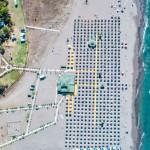 miami-beach-velika-plaza-ulcinj-6