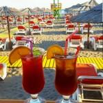 miami-beach-velika-plaza-ulcinj-7
