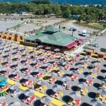 miami-beach-velika-plaza-ulcinj-8
