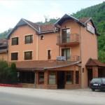 motel-durmitor1