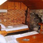 motel-durmitor3