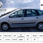 rent-a-car-sutomore (1)