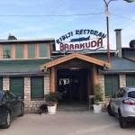 restaurant-barakuda-ada-bojana-1