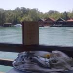 restaurant-barakuda-ada-bojana-10
