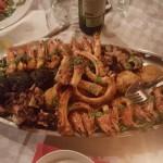 restaurant-barakuda-ada-bojana-13