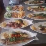 restaurant-barakuda-ada-bojana-14