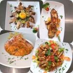 restaurant-barakuda-ada-bojana-18