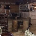 restaurant-barakuda-ada-bojana-2