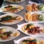 restaurant-barakuda-ada-bojana-20