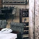 restaurant-barakuda-ada-bojana-7