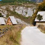 restaurant-ethno-village-jatak3