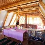restaurant-ethno-village-jatak6