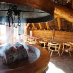 restaurant-ethno-village-jatak7