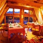 restaurant-ethno-village-jatak8