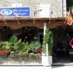 restaurant-odiseja-petrovac1