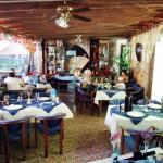 restaurant-odiseja-petrovac2