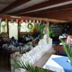 restaurant-odiseja-petrovac5