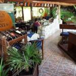 restaurant-odiseja-petrovac7