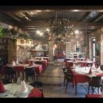 restaurant-r3