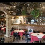 restaurant-r4