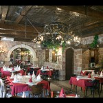 restaurant-r5
