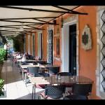 restaurant-r7