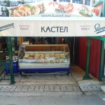 restoran-kastel-igalo2