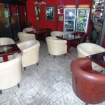 restoran-kastel-igalo5